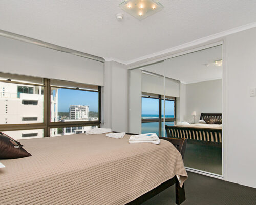 1200-premium-maroochydore-accommodation36