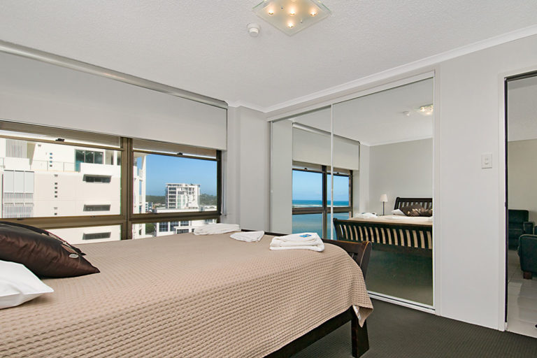 1200-premium-maroochydore-accommodation36