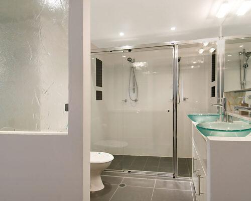 1200-premium-maroochydore-accommodation38