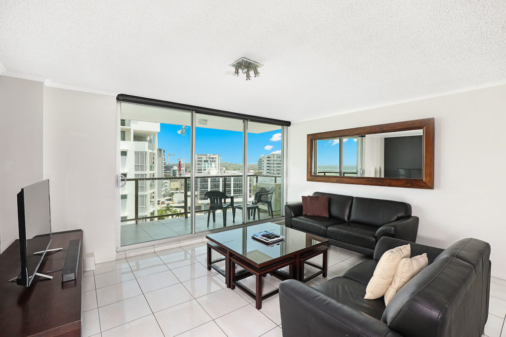 1200-premium-maroochydore-accommodation39