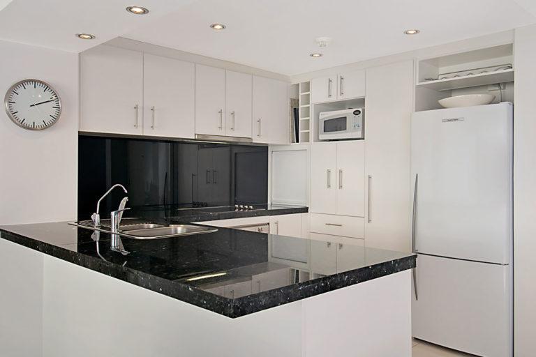 1200-premium-maroochydore-accommodation40