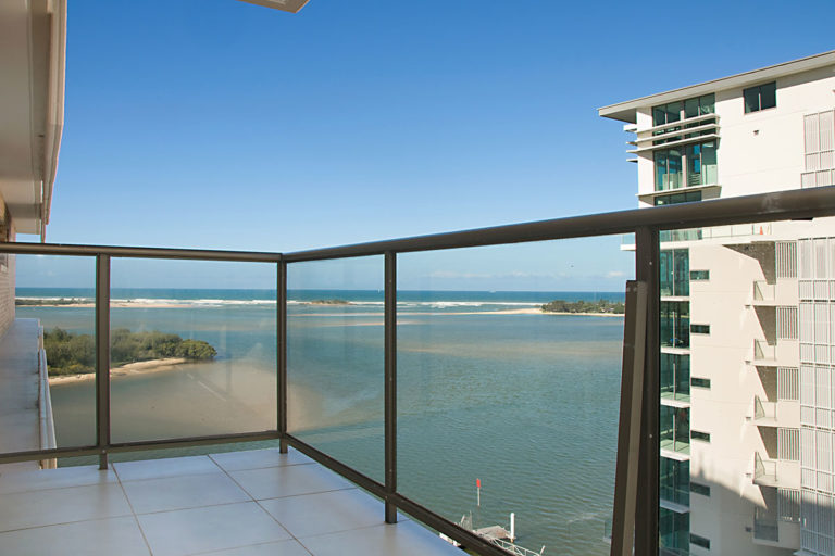 1200-premium-maroochydore-accommodation41