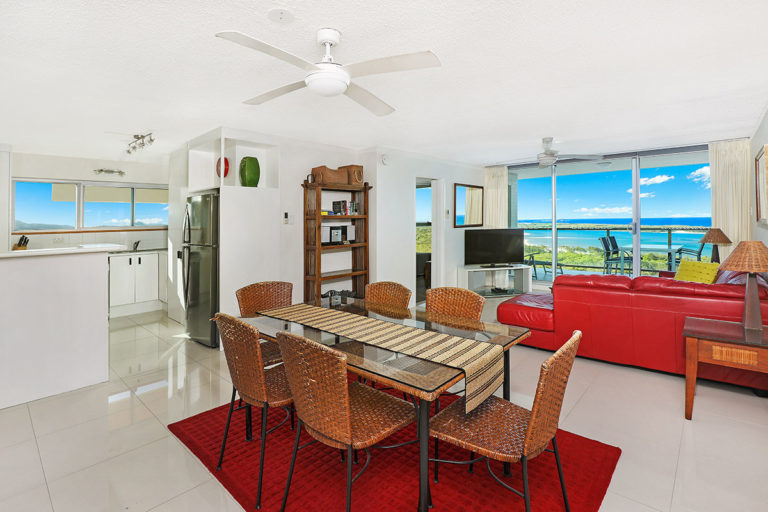 1200-premium-maroochydore-accommodation42