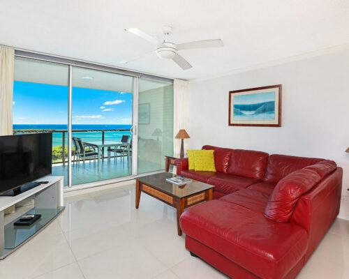 1200-premium-maroochydore-accommodation43