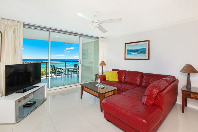 1200-premium-maroochydore-accommodation43