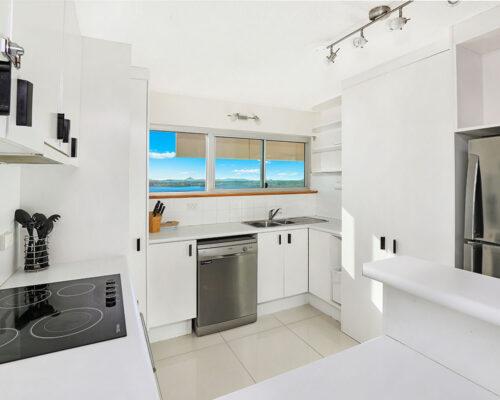 1200-premium-maroochydore-accommodation44