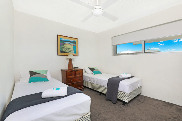 1200-premium-maroochydore-accommodation45