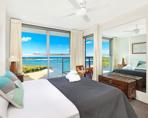 1200-premium-maroochydore-accommodation47
