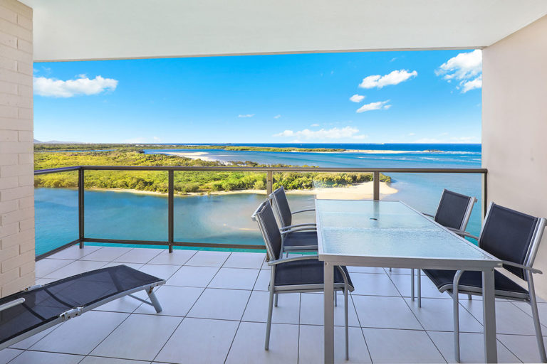 1200-premium-maroochydore-accommodation48