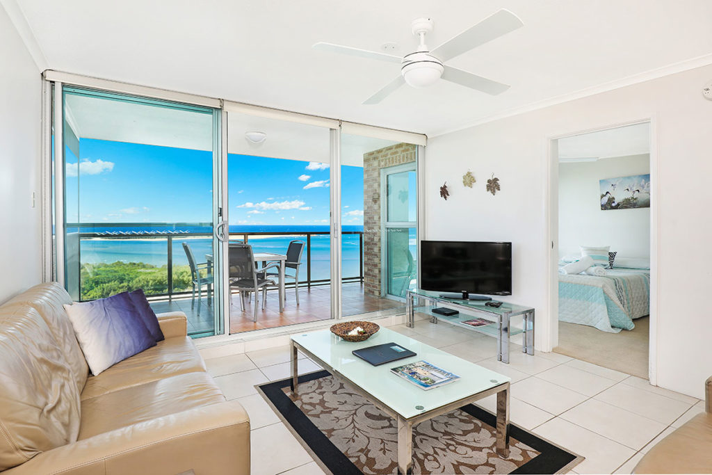 1200-premium-maroochydore-accommodation51