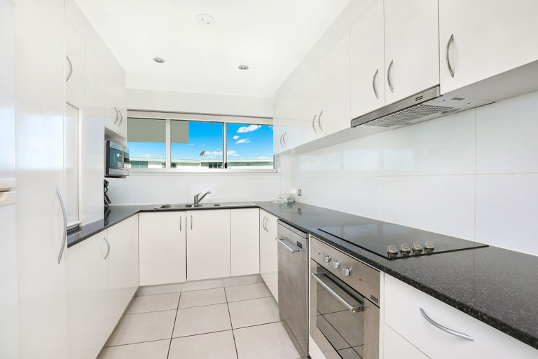 1200-premium-maroochydore-accommodation52