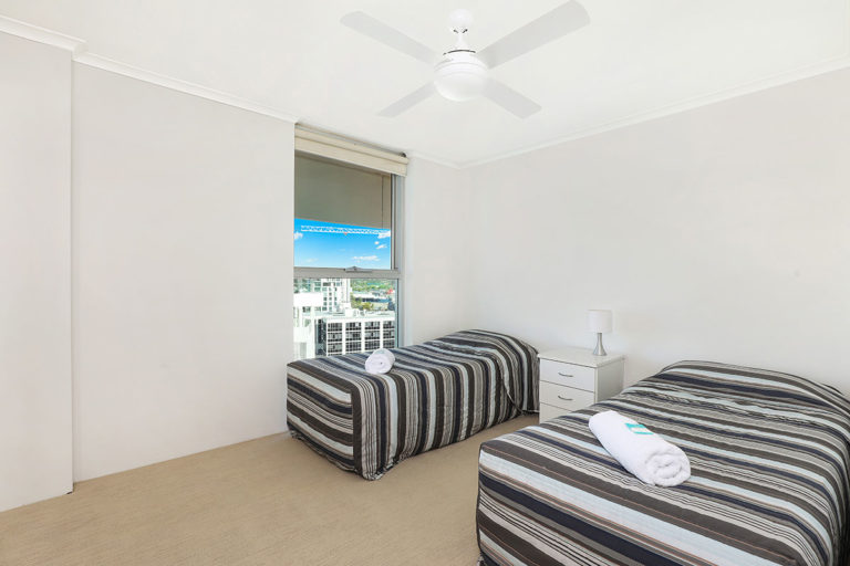 1200-premium-maroochydore-accommodation53