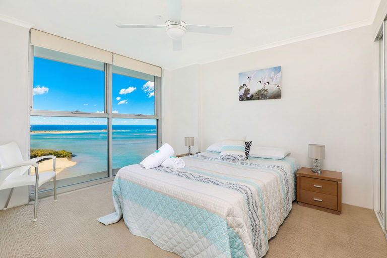 1200-premium-maroochydore-accommodation56