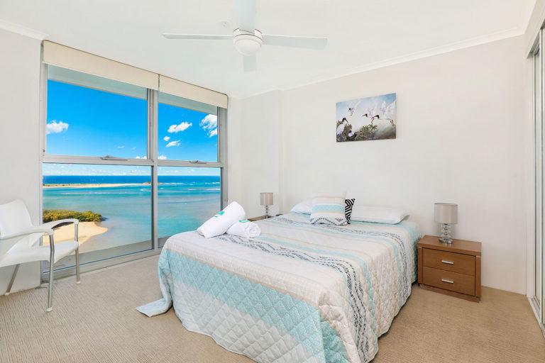1200-premium-maroochydore-accommodation56
