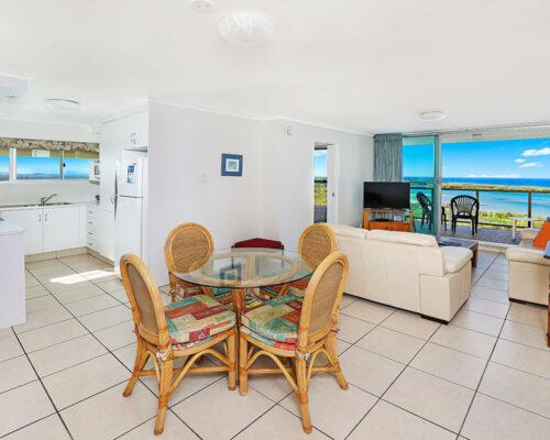 1200-premium-maroochydore-accommodation57