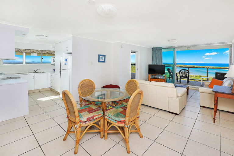 1200-premium-maroochydore-accommodation57