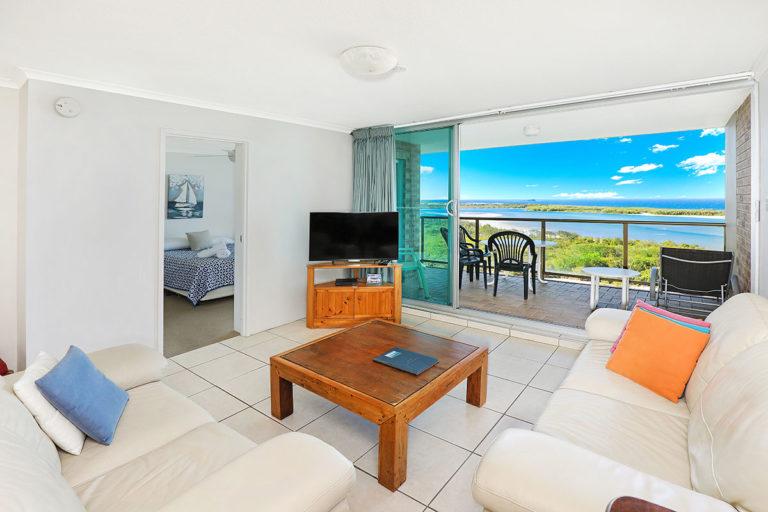 1200-premium-maroochydore-accommodation58