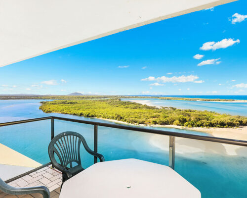 1200-premium-maroochydore-accommodation59