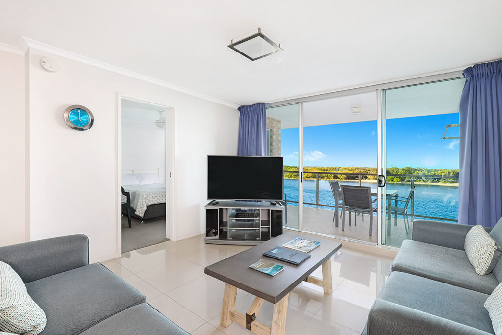 1200-premium-maroochydore-accommodation6