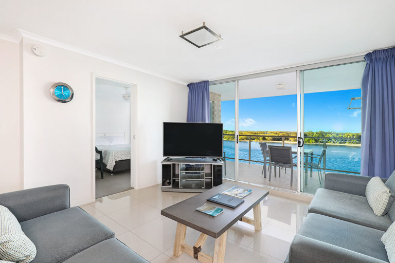 1200-premium-maroochydore-accommodation6