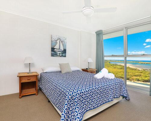 1200-premium-maroochydore-accommodation61
