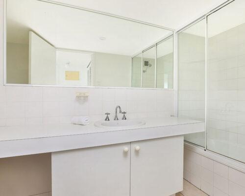 1200-premium-maroochydore-accommodation62
