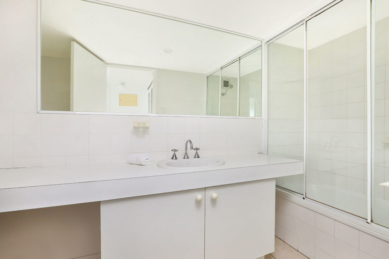 1200-premium-maroochydore-accommodation62