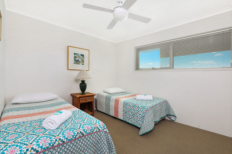 1200-premium-maroochydore-accommodation63