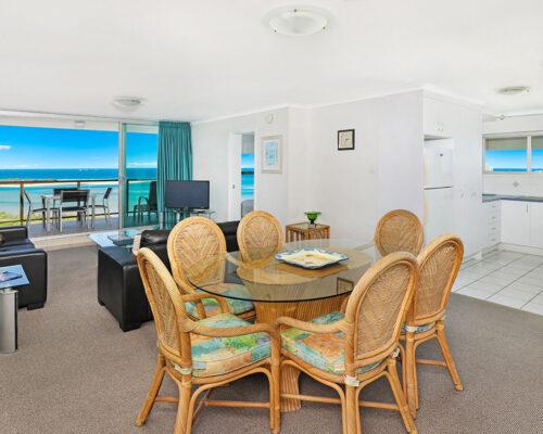 1200-premium-maroochydore-accommodation64