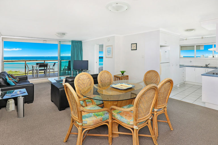 1200-premium-maroochydore-accommodation64