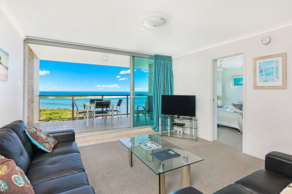 1200-premium-maroochydore-accommodation65