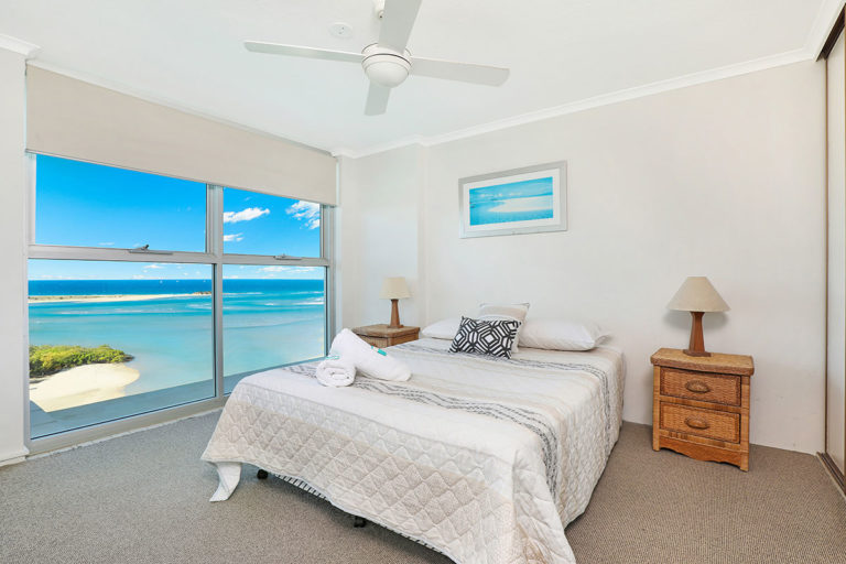 1200-premium-maroochydore-accommodation66