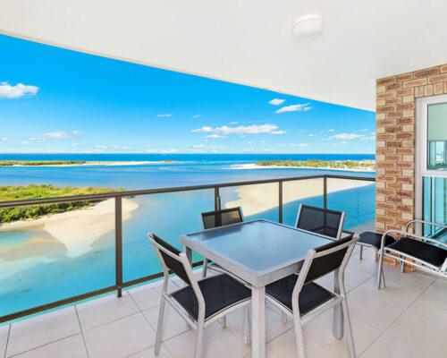 1200-premium-maroochydore-accommodation67