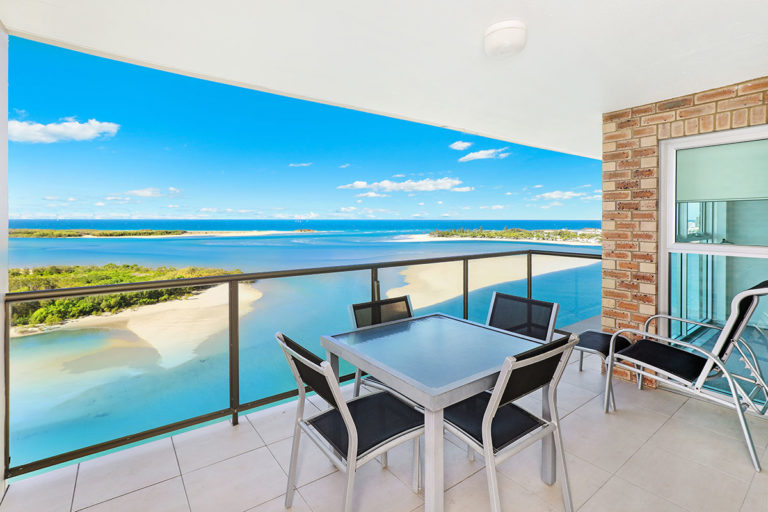 1200-premium-maroochydore-accommodation67