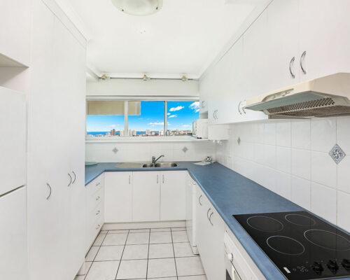 1200-premium-maroochydore-accommodation70