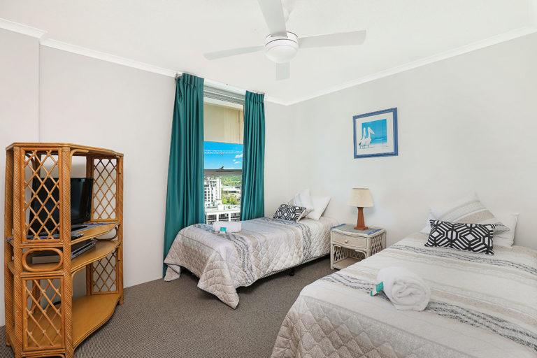 1200-premium-maroochydore-accommodation71