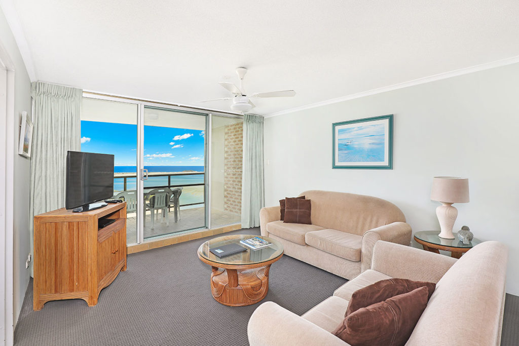 1200-standard-maroochydore-accommodation10