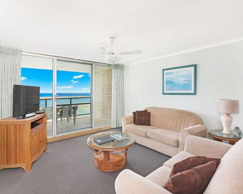 1200-standard-maroochydore-accommodation10