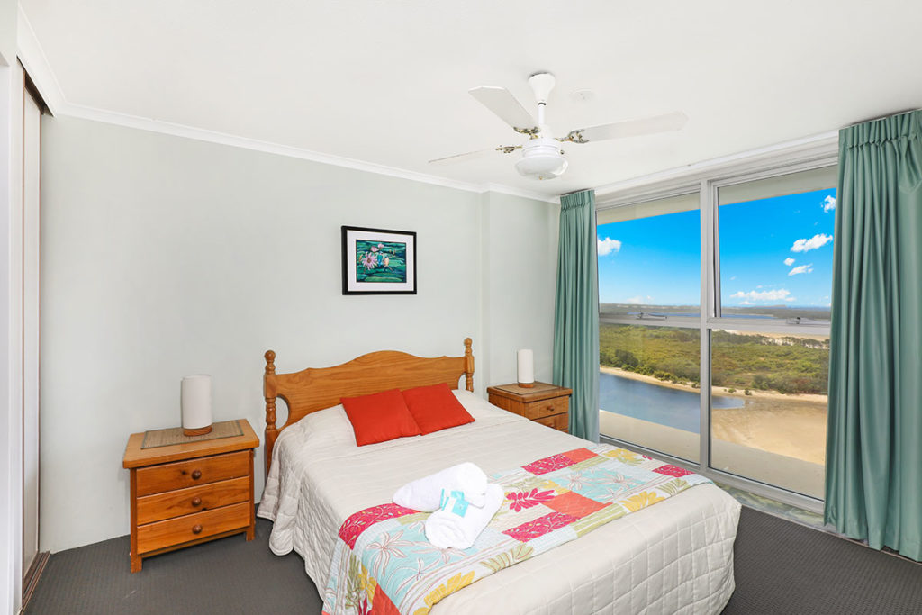 1200-standard-maroochydore-accommodation11
