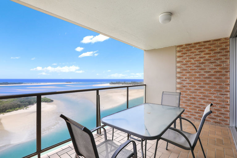 1200-standard-maroochydore-accommodation12