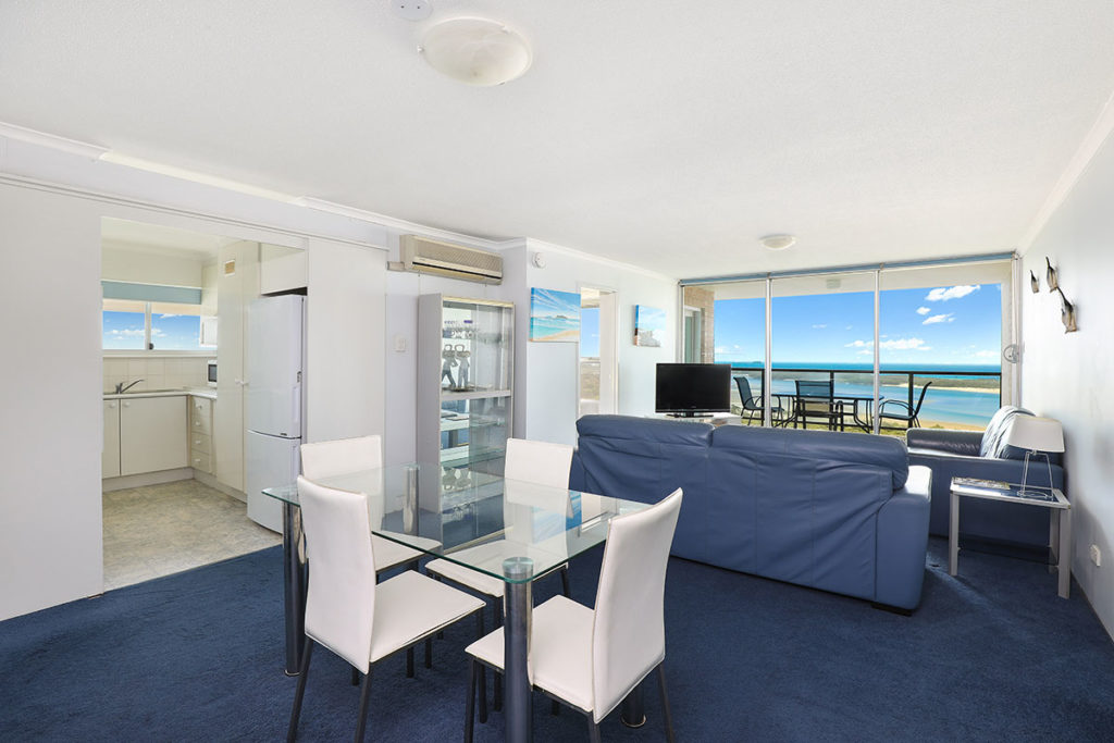 1200-standard-maroochydore-accommodation13
