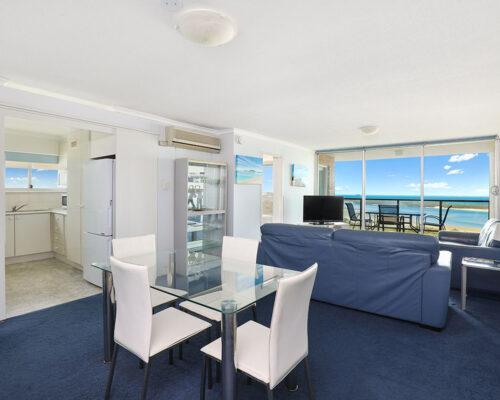 1200-standard-maroochydore-accommodation13