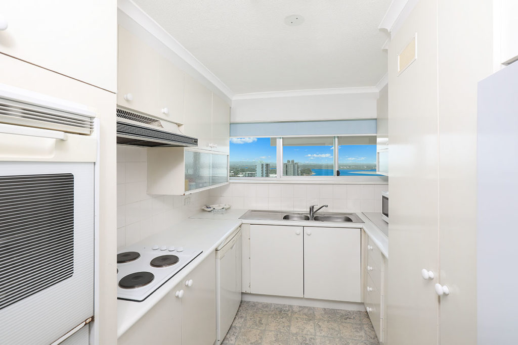 1200-standard-maroochydore-accommodation14
