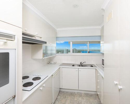 1200-standard-maroochydore-accommodation14