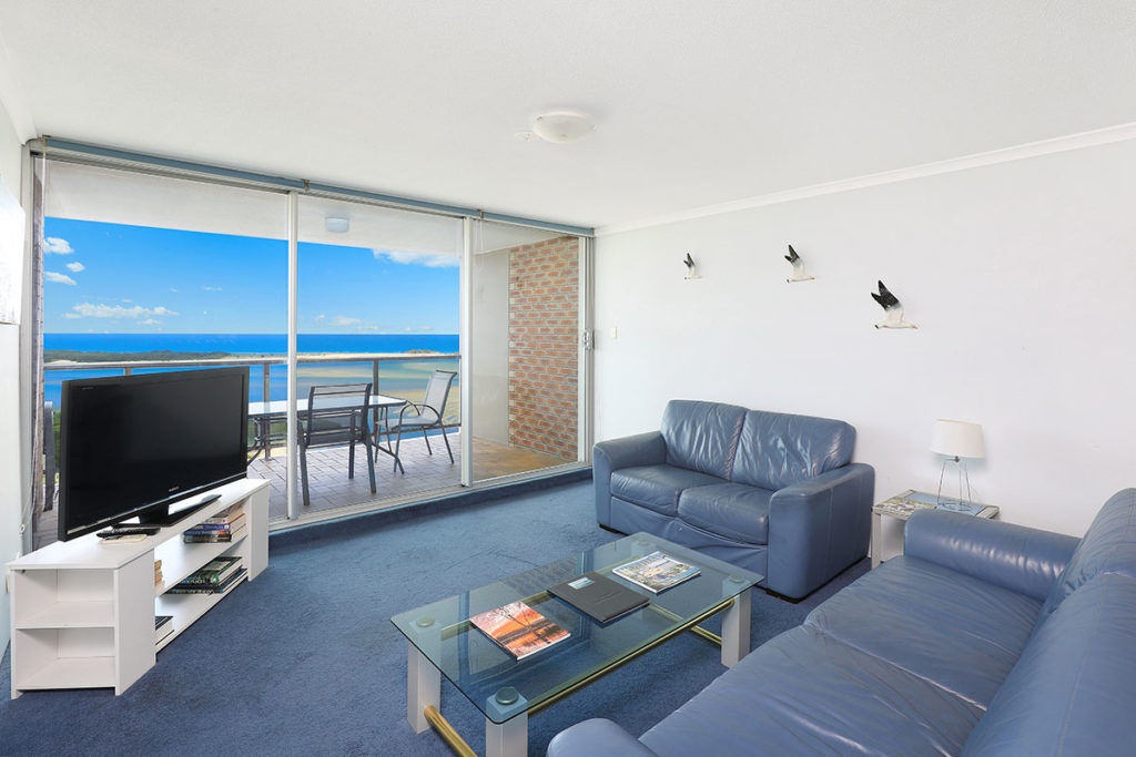 1200-standard-maroochydore-accommodation15