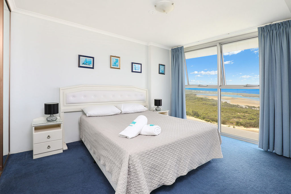 1200-standard-maroochydore-accommodation16