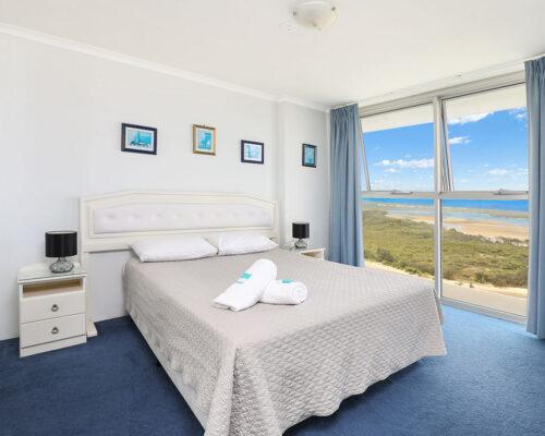 1200-standard-maroochydore-accommodation16