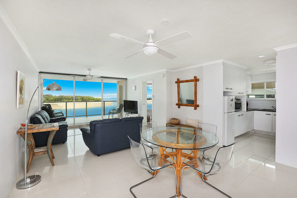 1200-standard-maroochydore-accommodation3