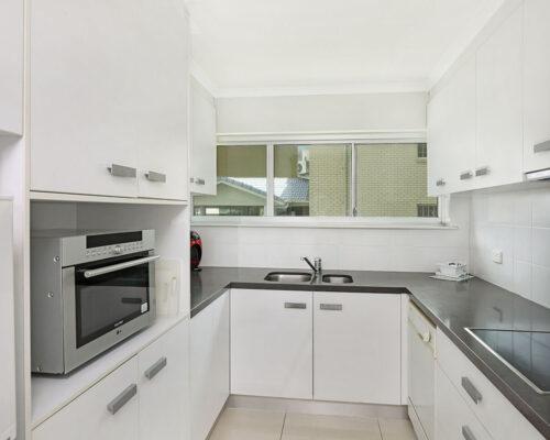 1200-standard-maroochydore-accommodation4