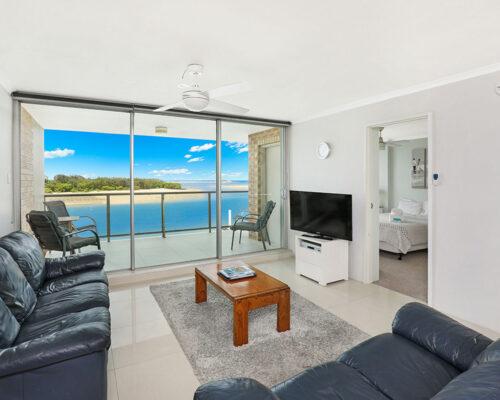 1200-standard-maroochydore-accommodation5